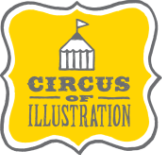 Circus of Illustration